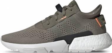 Adidas POD-S3.1 - Grey (BD7878)