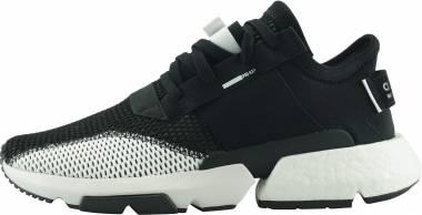 Adidas POD-S3.1 - Core Black/Core Black/Footwear White (DB2930)