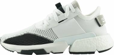 6b5d8e10858 676 Best White Sneakers (May 2019)