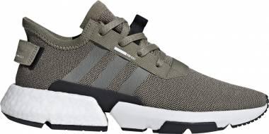 Adidas POD-S3.1 - Green