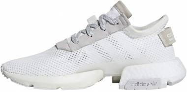 Adidas POD-S3.1 - Weiß Ftwbla Griuno 000