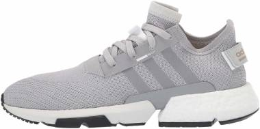 Adidas POD-S3.1 - Grey (CG6121)