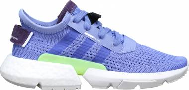 Adidas POD-S3.1 - Blue (DB3539)
