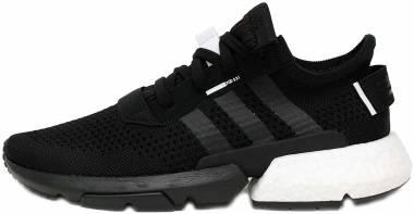 Adidas POD-S3.1 - Black Black Db3378