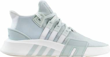 eaa6d354ee23 27 Best Adidas EQT Sneakers (May 2019)