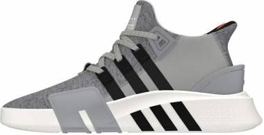 Adidas EQT Bask ADV - Gris Gridos Negbás Ftwbla 0