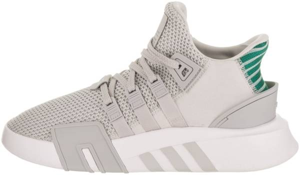 sports shoes dadf1 ac316 Adidas EQT Bask ADV