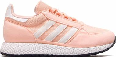 Adidas Forest Grove - Multicolore Multicolor 000