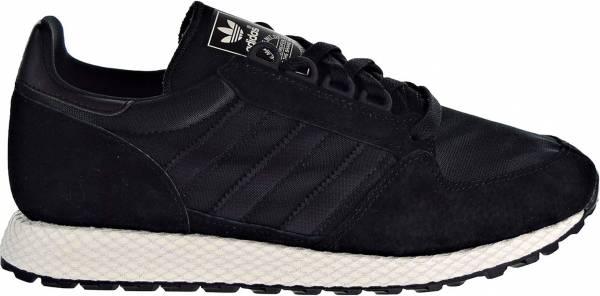 Adidas Forest Grove Black