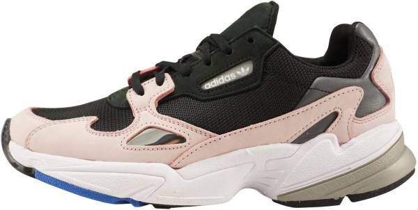 finest selection 74ef7 224f0 13 Reasons toNOT to Buy Adidas Falcon (Apr 2019)  RunRepeat