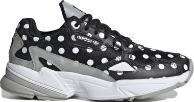Adidas Falcon - Schwarz
