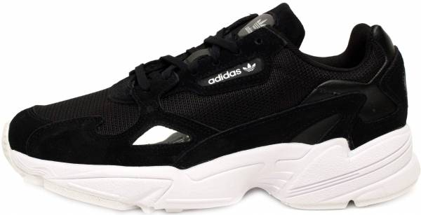 fee6c77dd91e3 13 Reasons to NOT to Buy Adidas Falcon (May 2019)
