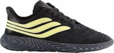 Adidas Sobakov - Black (EE4398)