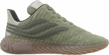 Adidas Sobakov - Green (D98153)