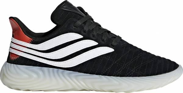 Only £54 + Review of Adidas Sobakov