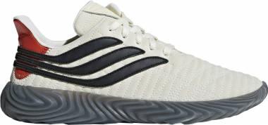 Adidas Sobakov - WHITE (BD7548)