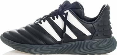 Adidas Sobakov - Black (EE5627)
