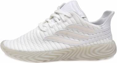 Adidas Sobakov WHITE Men