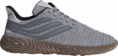 Adidas Sobakov - Grey (D98152)