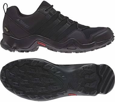 Adidas Terrex AX2R GTX