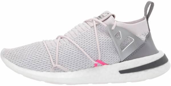 Adidas Arkyn Primeknit - Grey