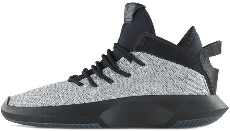 adidas crazy homme