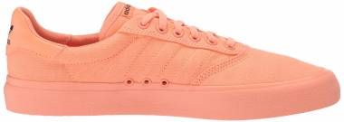 Adidas 3MC Vulc - Orange (DB3108)
