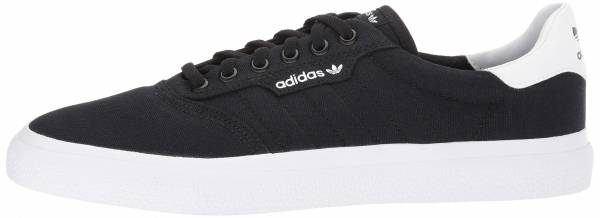 14 Reasons to NOT to Buy Adidas 3MC Vulc (Mar 2019)  ee3f64c1d