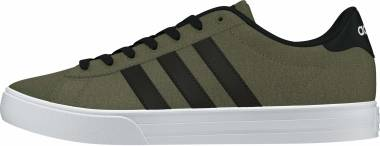 Adidas Daily 2.0 - Green (EE7826)