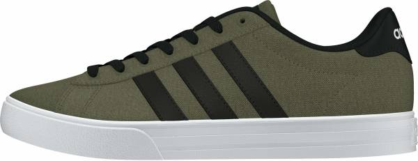 sneaker adidas neo daily clean pos