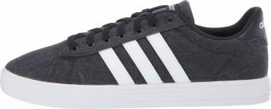 Adidas Daily 2.0 - Legend Ink White Black