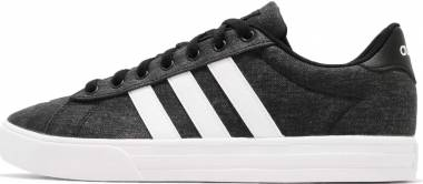 Adidas Daily 2.0 - Noir Blanc (BB7205)