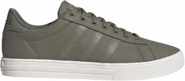 Adidas Daily 2.0 - Green (EG8332)