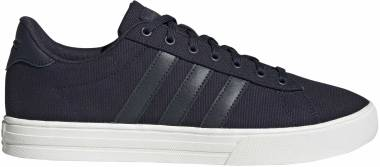 Adidas Daily 2.0 - Legend Ink Legend Ink Core Black (EE7828)