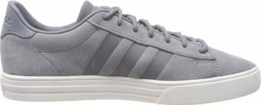 Adidas Daily 2.0 - Gris (Grey/Grey/Onix Grey/Grey/Onix)