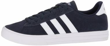 Adidas Daily 2.0 Collegiate Royal / Ftwr White / Ftwr White Men