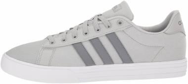 Adidas Daily 2.0 - GRETWO/GRE (DB0283)