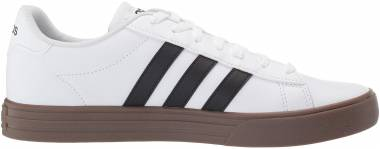 Adidas Daily 2.0 White Men