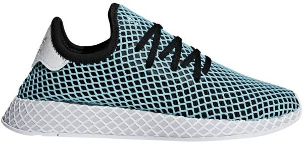 a9b1720ca 12 Reasons to NOT to Buy Adidas Deerupt Runner Parley (May 2019 ...
