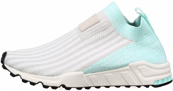 size 40 2fa2c 6cacd 15 Reasons toNOT to Buy Adidas EQT Support SK Primeknit (Apr 2019)   RunRepeat