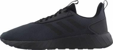 Adidas Questar Drive  Black/Black/Carbon Men