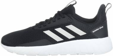 Adidas Questar Drive  - Black/Grey One/Carbon