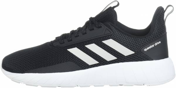 d1990d253b175 13 Reasons to NOT to Buy Adidas Questar Drive (May 2019)