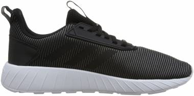 Save 63% On Black Casual Sneakers (203 Models In Stock