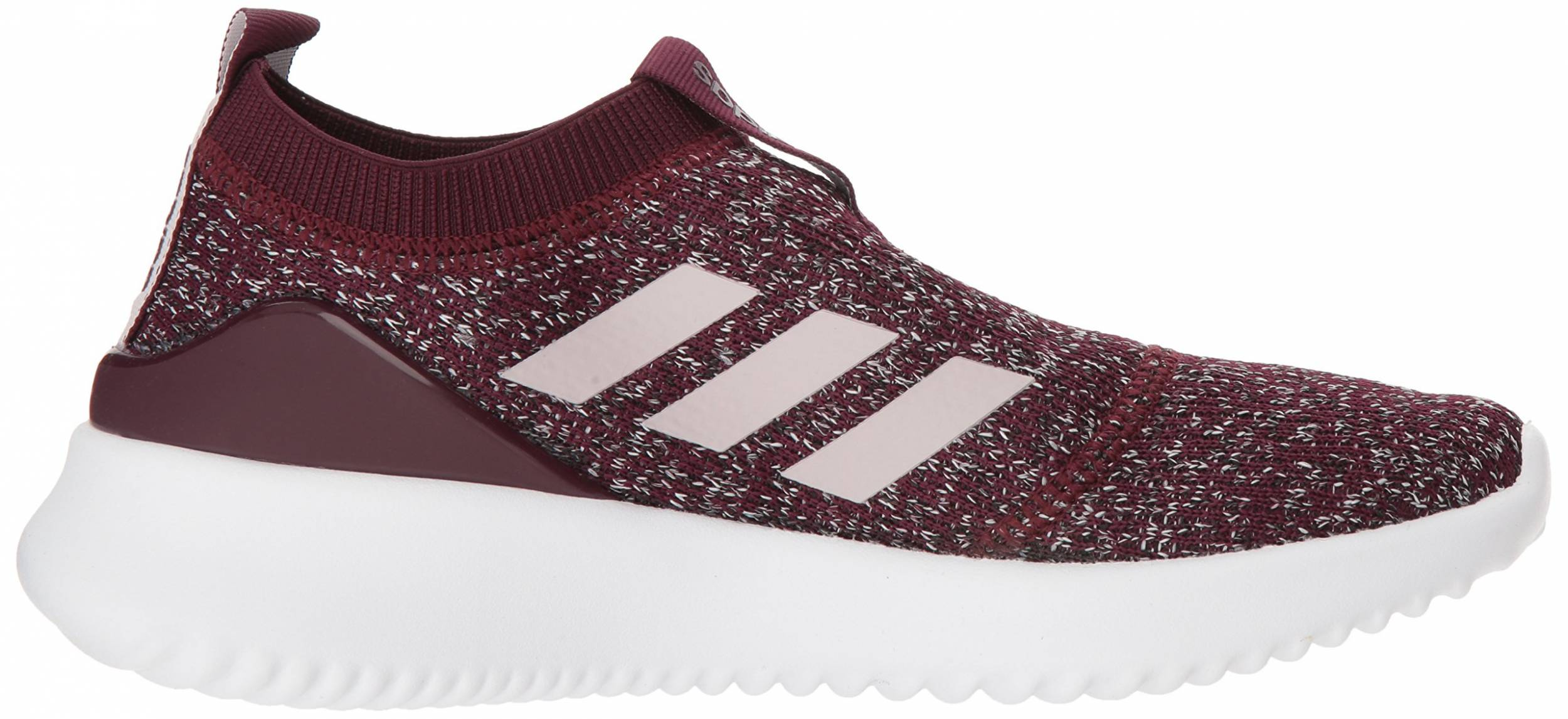 Review of Adidas Ultimafusion
