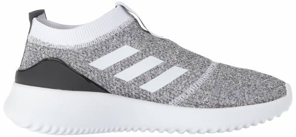 e9aa0ee5b 13 Reasons to NOT to Buy Adidas Ultimafusion (May 2019)
