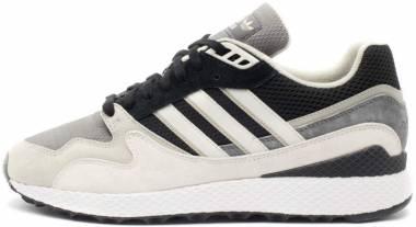 Adidas Ultra Tech  - Black Negbás Balcri Negbás 0 (B37918)