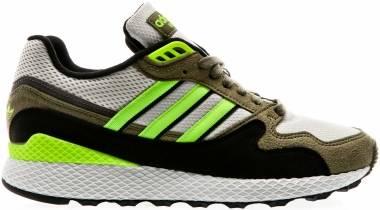 Adidas Ultra Tech  - Multi (BD7937)