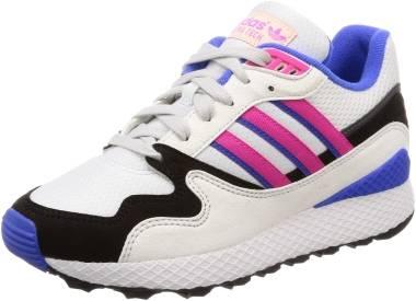 klasyczny za pół najlepiej sprzedający się Adidas Ultra Tech