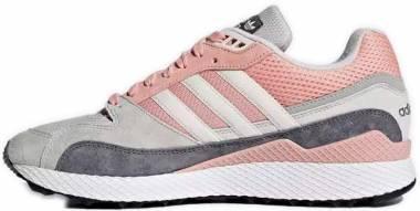 Adidas Ultra Tech  Pink Men